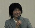 【報告会レポート】2月18日に広島報告会を開催しました