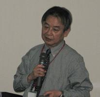広島大学病院・高田昇先生