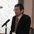 【報告会レポート】3月11日に札幌報告会を開催しました